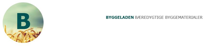 Byggeladen.dk